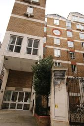 Thumbnail 1 bed flat to rent in Werna House, 31 Monument Street, London