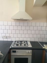 Thumbnail 1 bed flat to rent in Electric Parade, Seven Kings Road, Ilford