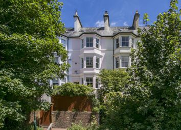 Thumbnail 4 bed property for sale in Cumberland Walk, Tunbridge Wells, Kent