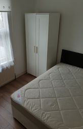 Thumbnail Room to rent in Colchester Road, Leyton, London