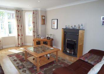 Thumbnail 2 bed flat for sale in Brampton Drive, Bamber Bridge, Preston, Lancashire