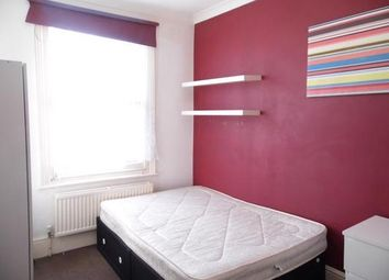 Thumbnail Room to rent in Merlin Road, London