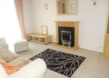 2 bed flat for sale in Bridge Street, Cogan, Penarth CF64