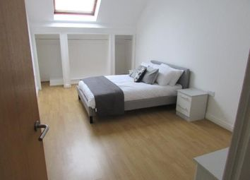 Thumbnail 4 bed flat to rent in Gerard Court, Warrington Road, Ashton- In - Makerfield
