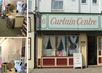 Thumbnail Retail premises to let in West Row, Stockton