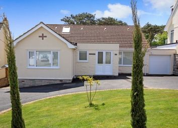 Thumbnail 3 bedroom detached house for sale in Whidborne Avenue, Torquay