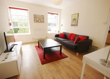 2 bed maisonette to rent in Phoenix Road, Euston NW1