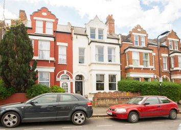 Thumbnail 5 bed terraced house for sale in Nemoure Road, Acton, London