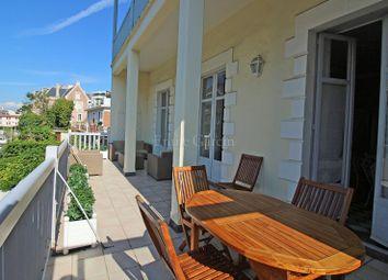 Thumbnail Apartment for sale in 10 Avenue De La Marne, 64200 Biarritz, France
