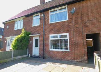 Thumbnail 3 bed terraced house to rent in Eastern Avenue, Liverpool, Lancashire