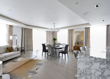 Thumbnail 2 bed flat for sale in 12 Park Street, London