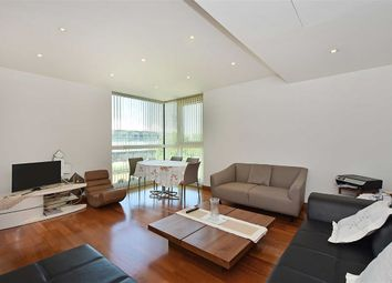 Thumbnail 2 bed flat to rent in Pavilion Apartments, London, London
