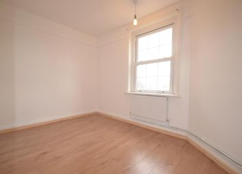 Thumbnail 1 bed flat to rent in Stepney Way, Stepney Green