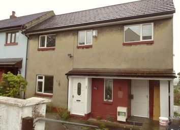 Thumbnail 2 bed property to rent in Pinfold Place, Nelson
