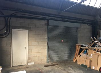 Thumbnail Commercial property to let in Unit 113A, Colne Valley Business Park, Linthwaite