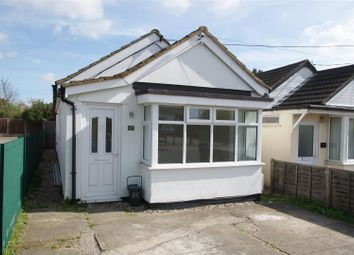 Thumbnail Property for sale in Church Road, Hadleigh, Benfleet
