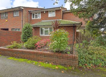4 bed end terrace house for sale in Alexandra Close, Walton-On-Thames KT12