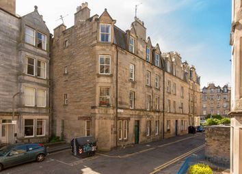 2 bed flat for sale in 24/6 Roseneath Terrace, Marchmont EH9