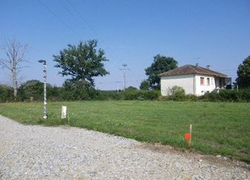 Thumbnail Land for sale in 16500, Confolens, Fr
