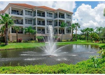 Thumbnail 3 bed property for sale in 1022 Bellasol Way, Apollo Beach, Florida, United States Of America