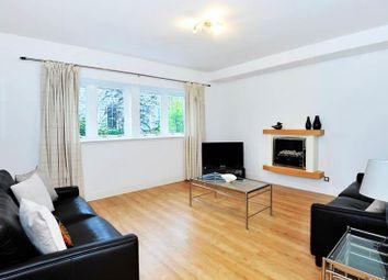 2 bed flat to rent in 127 Dee Village, Millturn Street, Aberdeen AB11