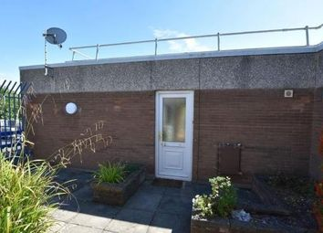 Thumbnail 2 bed flat for sale in Somerset Square, Nailsea