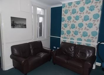 Thumbnail 2 bedroom terraced house for sale in Union Street, Middlesbrough