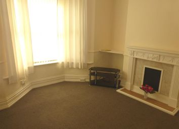 Thumbnail 3 bedroom property to rent in Osborne Road, Hartlepool