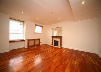 Thumbnail 2 bed flat to rent in Queen's Gate Terrace, London