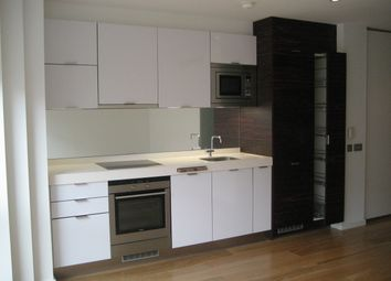 Thumbnail 2 bed flat for sale in 4 Fairmont Avenue, London