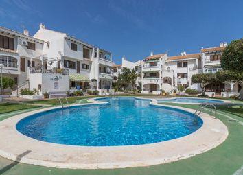 Thumbnail 2 bed duplex for sale in Orihuela Costa, Alicante, Valencia, Spain