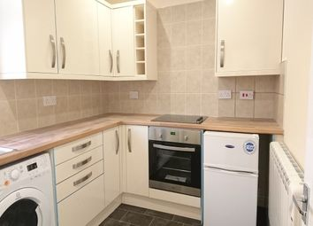 Thumbnail 1 bed flat to rent in Waterloo Road, Ashton On Ribble