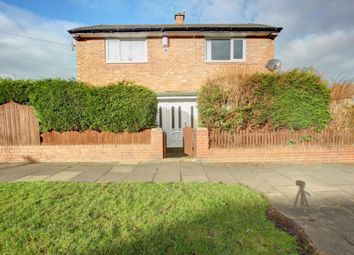 Thumbnail 3 bed semi-detached house for sale in Coniston, Heworth, Gateshead