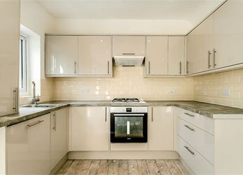 Thumbnail 3 bed terraced house to rent in Wood Close, London