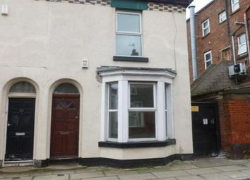 2 bed property to rent in Snowdrop Street, Kirkdale, Liverpool L5