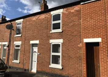 Thumbnail 4 bed property to rent in Birchmore Road, Tredworth, Gloucester