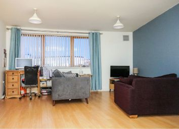 Thumbnail 1 bed flat for sale in 157 Gravelly Hill North, Birmingham
