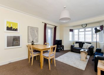 Thumbnail 3 bed flat for sale in Leigham Hall., Streatham Hill