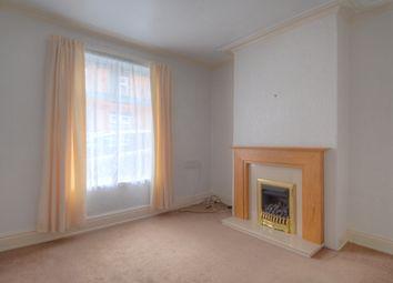 Thumbnail 2 bedroom terraced house for sale in Ellerton Road, Sheffield