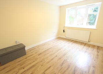 Thumbnail 2 bed flat to rent in Westfield Lane, Kenton