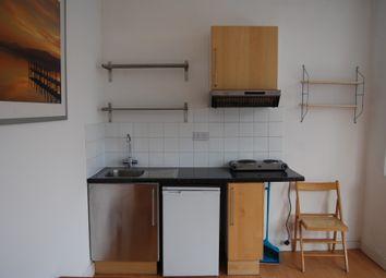 Thumbnail Studio to rent in Queens Road, Hendon, London