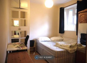 Thumbnail 4 bed flat to rent in Bernwood House, London