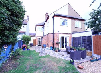 4 bed property for sale in Haslemere Road, Seven Kings, Essex IG3