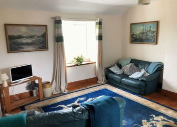Thumbnail Property to rent in St. Buryan, Penzance