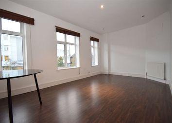Thumbnail 1 bedroom flat to rent in Ryefield Court, Joel Street, Northwood