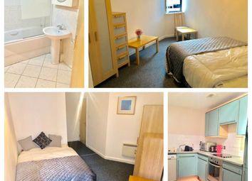 Room to rent in Five Ways Island, Birmngham City Centre B1