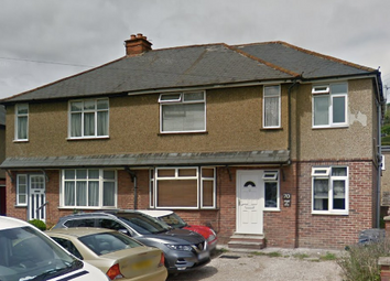 Thumbnail 1 bed property to rent in Booker Common, High Wycombe