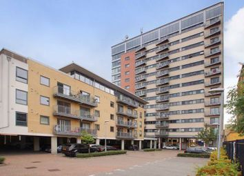 Thumbnail 1 bed flat for sale in One Bedroom, Eastern Avenue, Ilford