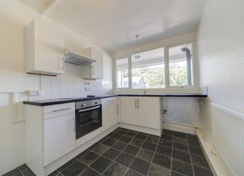 Thumbnail 2 bedroom flat to rent in Kay Street, Rawtenstall, Rossendale