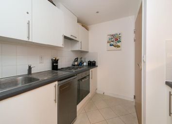Metro Central Heights, 119 Newington Causeway, London SE1. Studio to rent